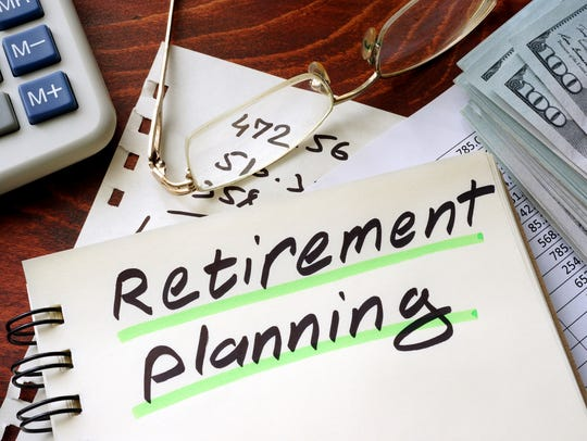 Want to retire early? It is possible, with realistic goals and proper planning.
