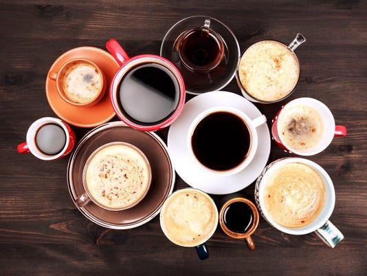 636257124526064573-Coffee.jpg