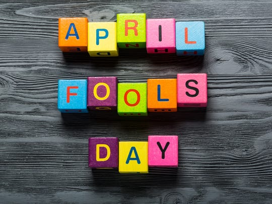 In honor of April Fools' Day, we explain a few terms that can trip people up — and offer tips to protect your finances.