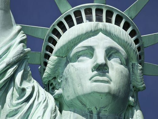 New York on a budget: 25 ways to save on travel