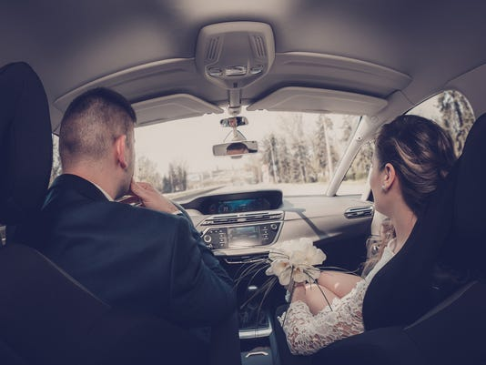 Ask-Amy-Couple-In-Car