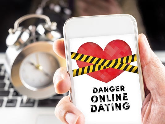 dating advice dos and donts