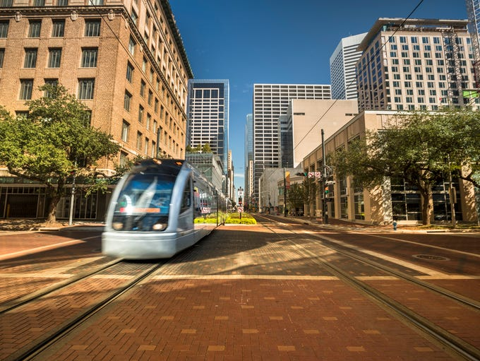 TransitScreen assesses transportation options from