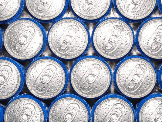 #stock Beer Stock Photo