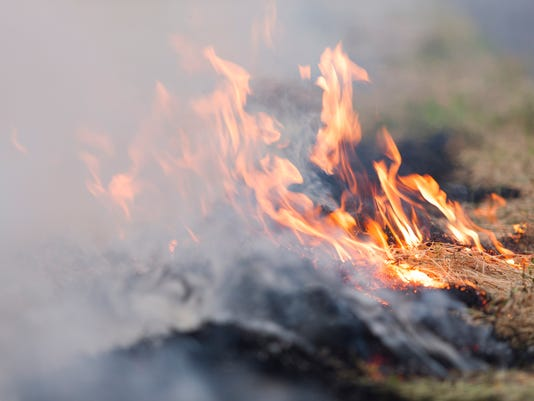 #stock Fire Stock Photo