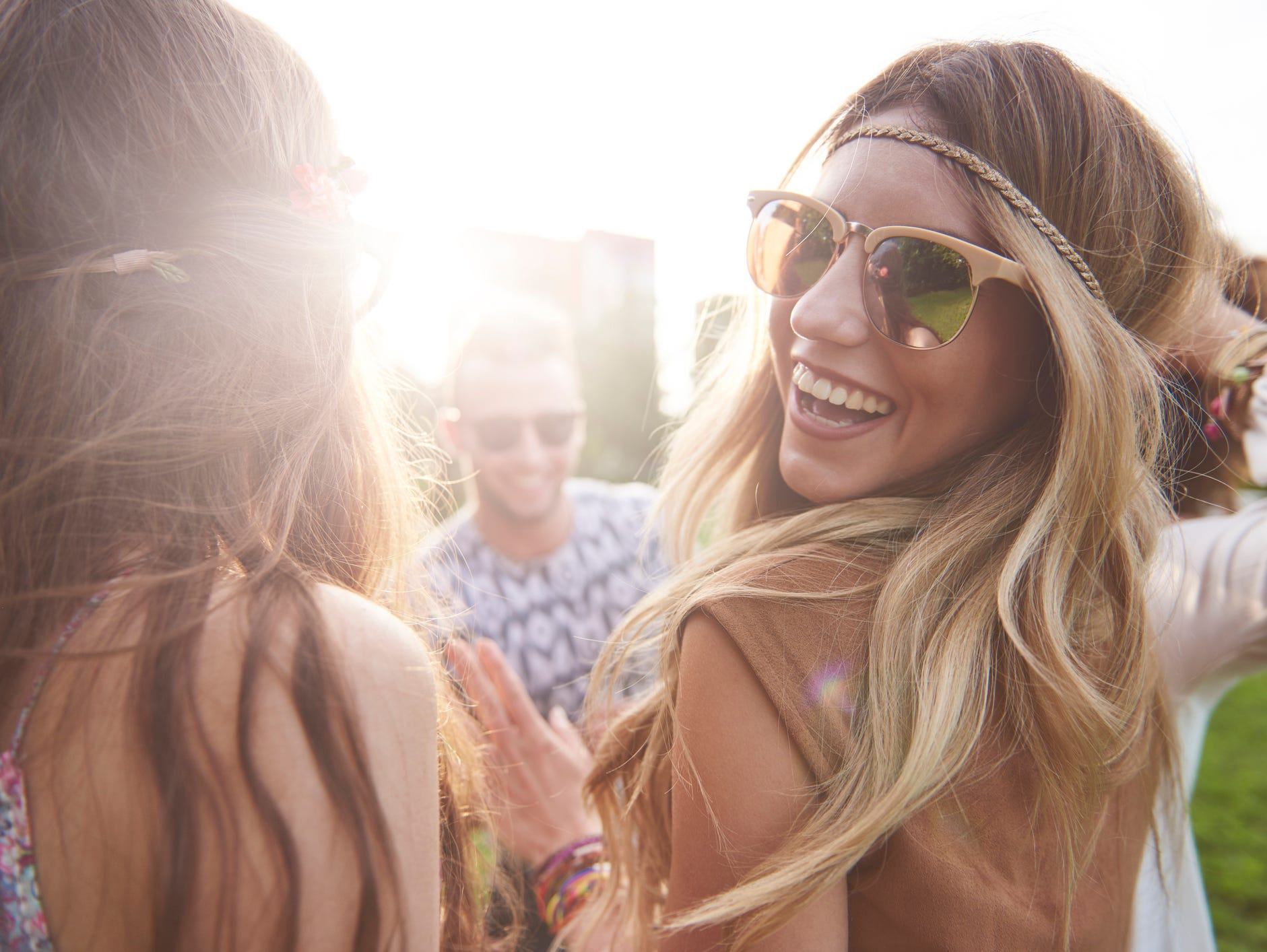 Music fans, make the most of your summer with a $500 Ticketmaster gift card. Enter 5/7-5/31