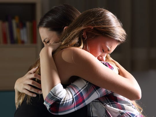 A study led by Vanderbilt University reports a more than doubling from 2008 to 2015 of school-age children and adolescents hospitalized for suicidal thoughts or attempts.