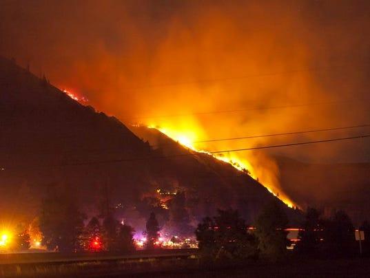 Oregon Wildfires_Read.jpg
