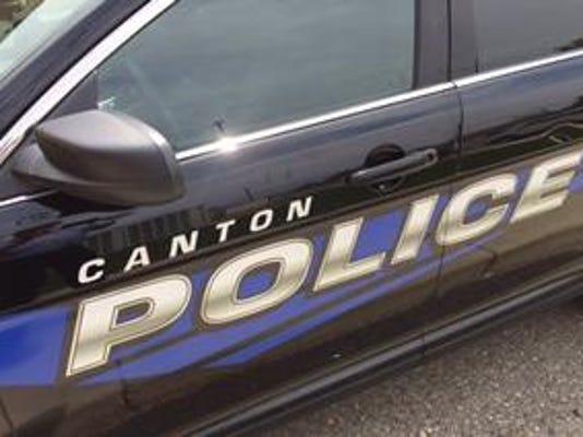 cnt cop car crash