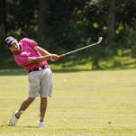 Where to golf in Lansing this weekend
