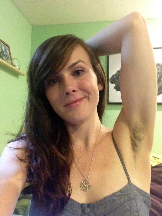 Keez sexy nude video