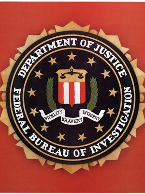 The FBI spearheaded on initiative last week that led to the arrest on 239 pimps and the recovery of 82 minors who were sex trafficking victims.