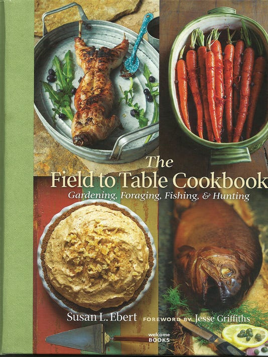 Field-to-Table-Cookbook-cover.jpg