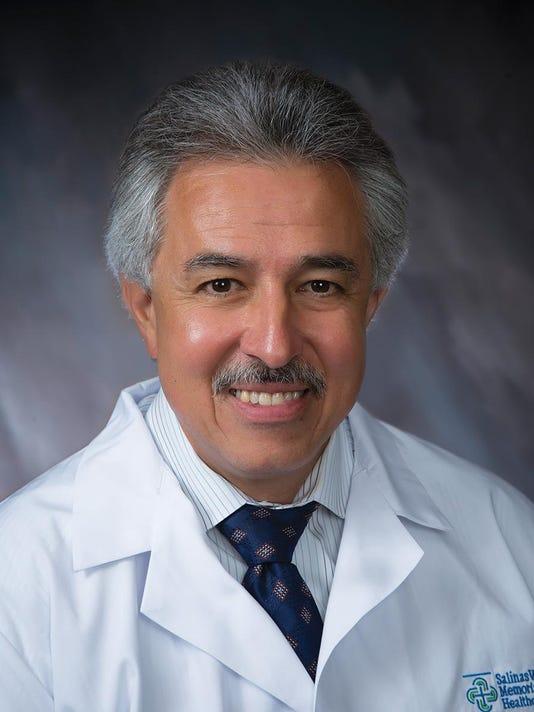 Orlando Rodriguez, MD