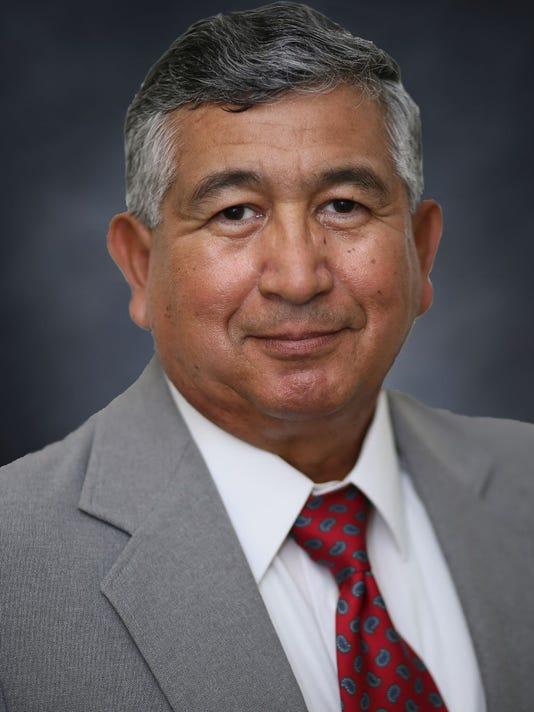 Leo Estrada