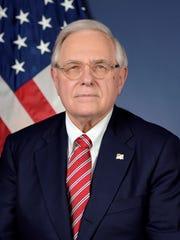 Ron Batory