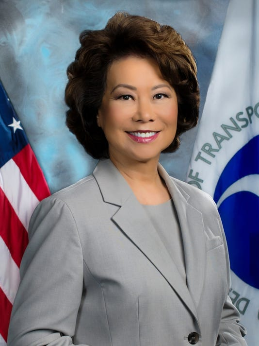 636632786562292559-Elaine-Chao-official-portrait.jpg