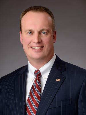 Jonathan Kobes of Sioux Falls.