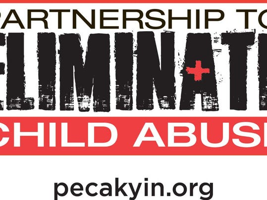 peca_KCH-4936-Logo-Partnership-to-Eliminate-Child-Abuse.jpg