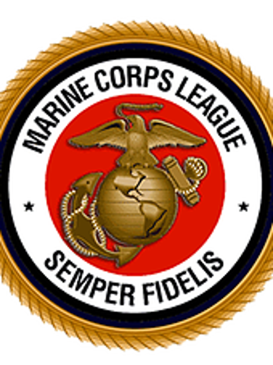 Local Marine Corps League Detachment Accepting Scholarship Applications
