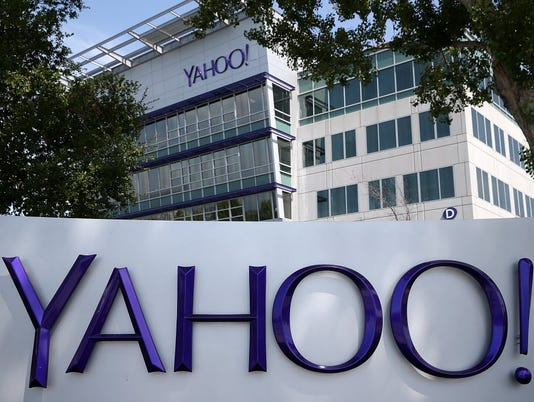 Yahoo latest strategic plan likely just buys time