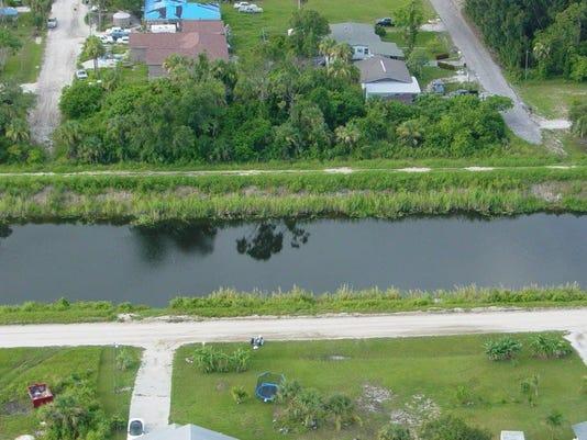 636246559950991748-Belcher-Canal-site-of-Craig-Ferguson-drowning.jpg