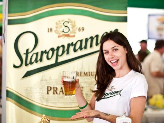 -beer-fest-2012-saturday005.jpg
