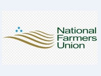 NFU urges Perdue to work with Congress in improving Farm Safety Net
