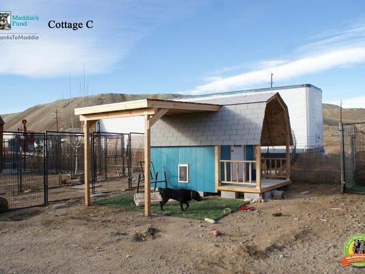 636481793596912384-SH-Cottage-5.jpg
