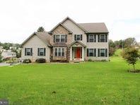 $263,000.00, School District: Red Lion, Bedrooms: 4, Bathrooms: 2.5