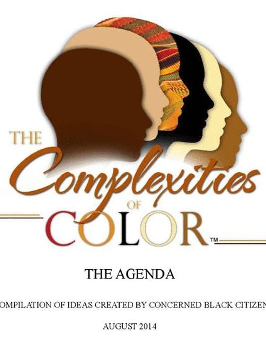 635585455976448731-complexities-of-color-image