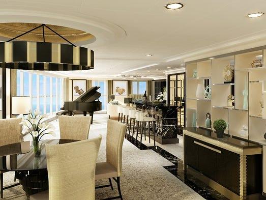votre plus belle photo de croisiere - Page 2 635566464440857010-Regent-Suite-Living-Area