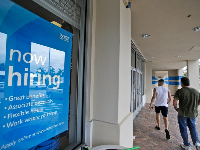 Arizona has a great story to tell, says Arizona Commerce