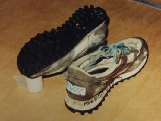 Murder shoes.jpg