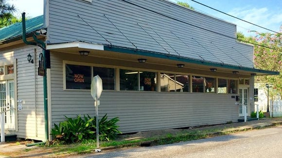 Yam Country Pies will have a grand opening for its new location, 430 E. Grolee St. in Opelousas, at 10 a.m. Oct. 17.