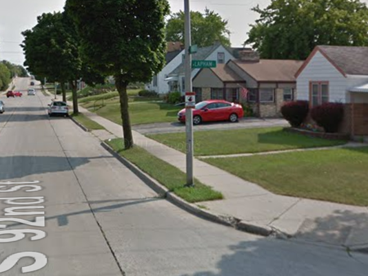 92nd-and-Lapham.PNG