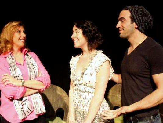 052516-nn-theatrehatem2.jpg