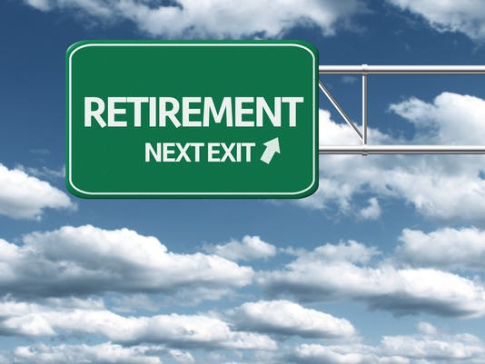 1128 retirement 46372447.jpg