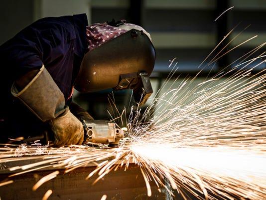 steel worker.jpg