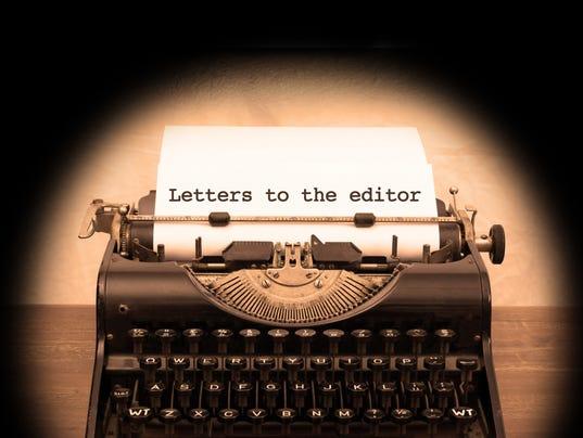 LettersToTheEditor.jpg