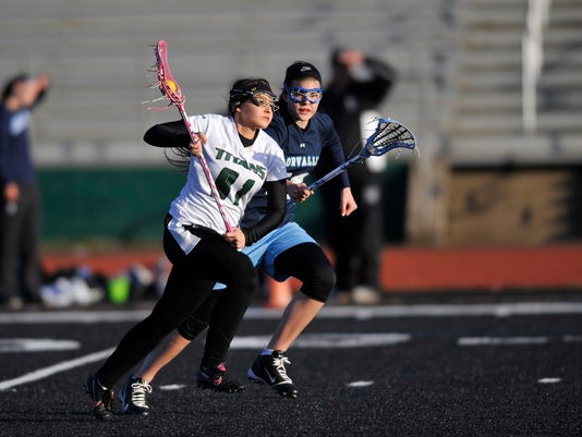-West Salem vs Corvallis 29950.jpg_20140507.jpg