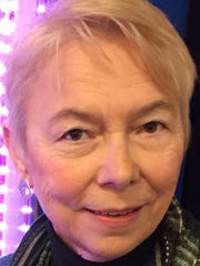 Kathryn Gainey