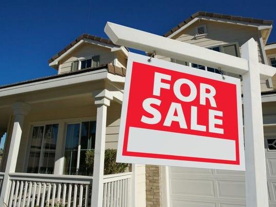 housingforsale2istockphoto.jpg