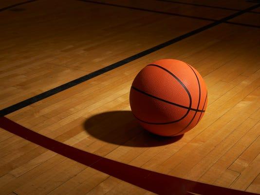 GenericBasketball