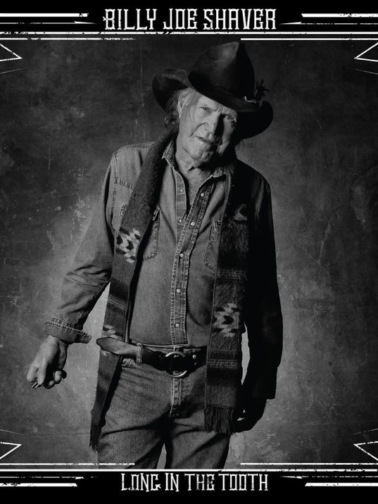 2014 217415860-Music_Review_Billy_Joe_Shaver_NYET604_WEB595402.jpg_20140804.jpg