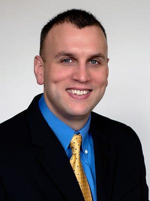 Michael Kalifeh