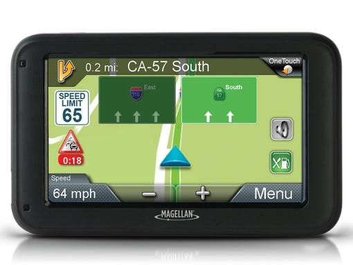 Free celebrity voices tomtom gps