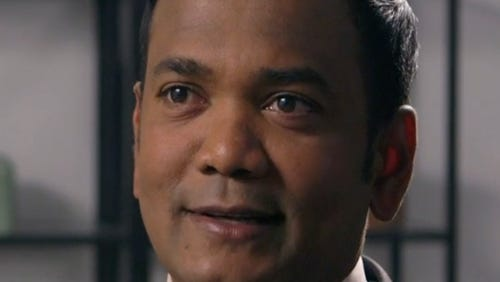 Roop Raj – Anchor + Reporter, FOX 2 Detroit