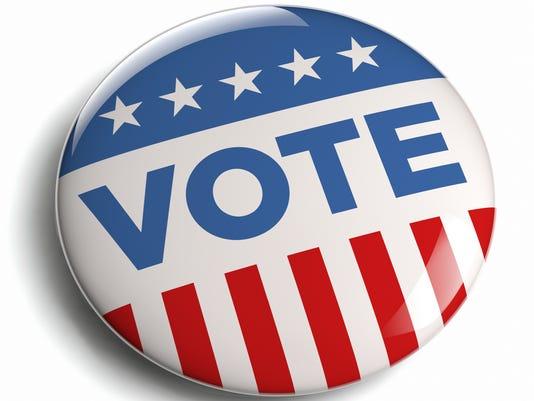 636054040766979881-VOTE-BUTTON.jpg