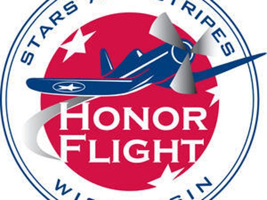 Honor flight logo.jpg